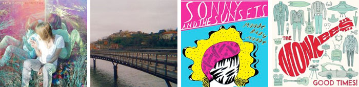 beth_orton_mark_kozelek_sonny_and_the_sunsets_the_monkees_album_streaming