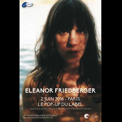 eleanor_friedberger_flyer_concert_pop_up_du_label