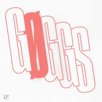 goggs_goggs