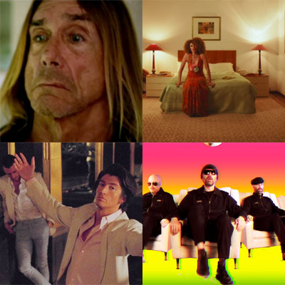 iggy_pop_metronomy_the_last_shadow_puppets_super_furry_animals_video