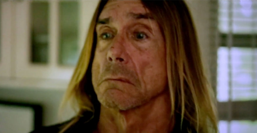 iggy_pop_sunday_video