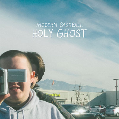 modern_baseball_holy_ghost