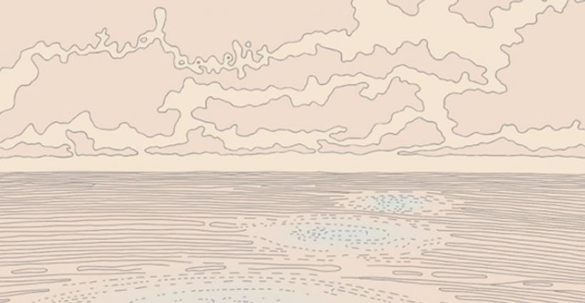 mutual_benefit_skip_a_sinking_stone_album_streaming