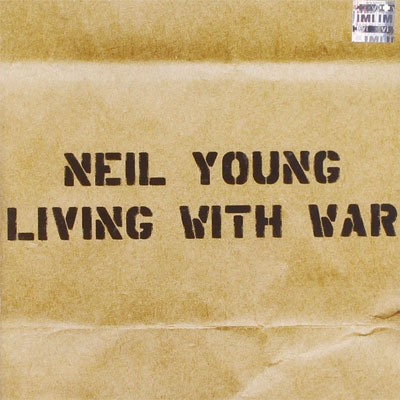 neil_young_war