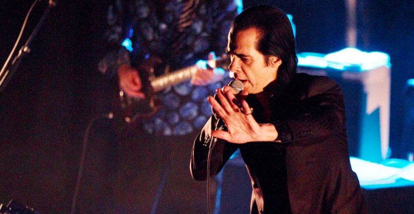 nick_cave_bad_seeds_nouvel_album