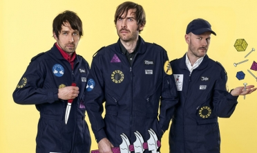peter_bjorn_and_john_concours_concert_maroquinerie
