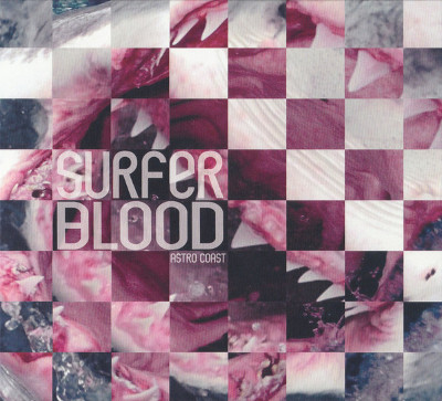 surfer_blood_astro_coast