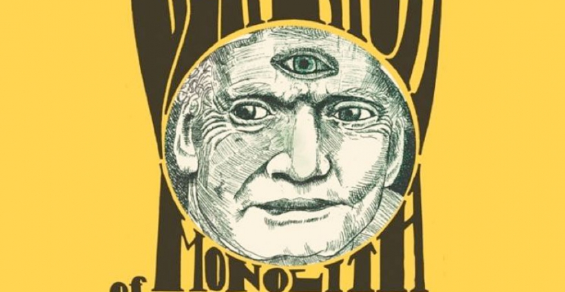 the_claypool_lennon_delirium_monolith_of_phobos_album_streaming
