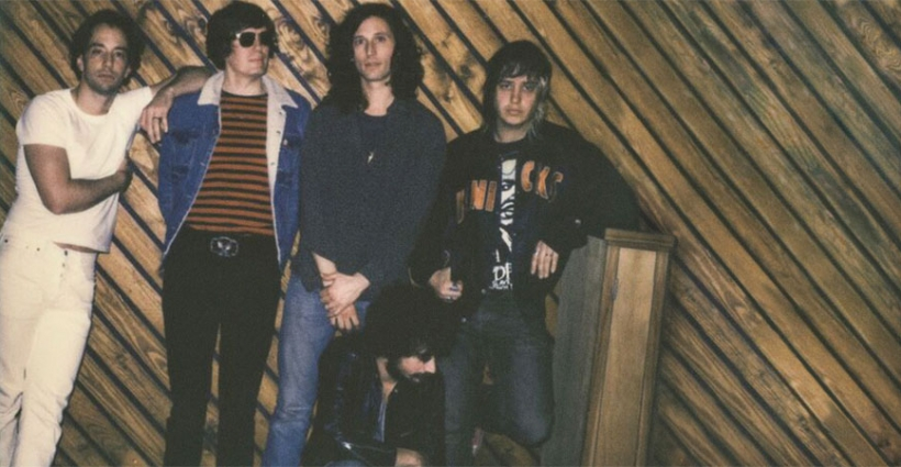 the_strokes_ep_future_present_past
