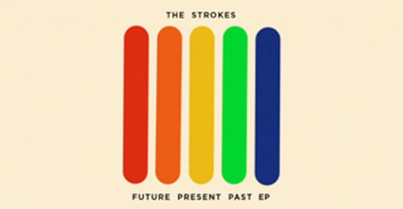 the_strokes_future_present_past_ep_streaming