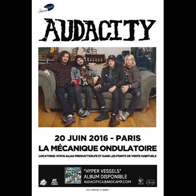 audacity_flyer_concert_mecanique_ondulatoire
