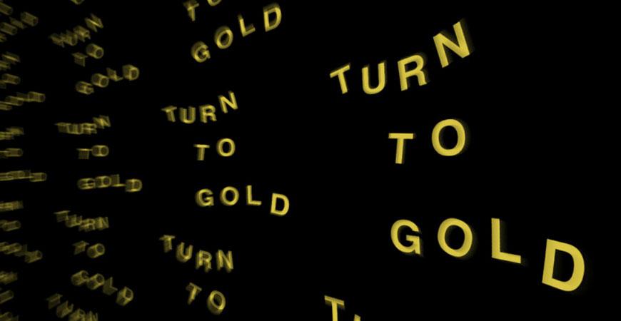 diarrhea_planet_turn_to_gold_album_streaming