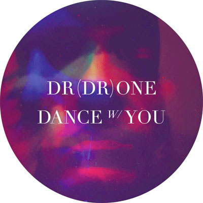 dr_drone_dance_with_you