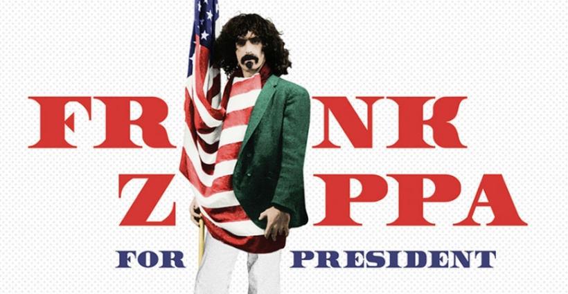 frank_zappa_albums_posthumes