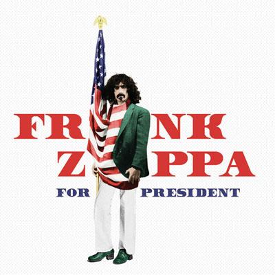 frank_zappa_for_president