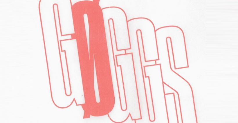goggs_album_streaming