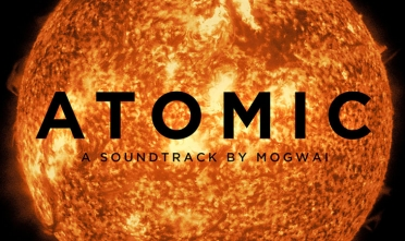 mogwai_atomic_atomic_album_streaming