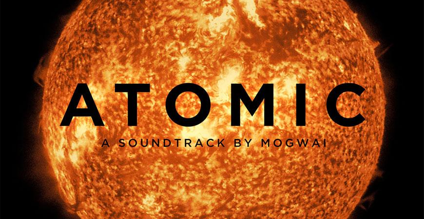 mogwai_atomic_atomic_album_streaming