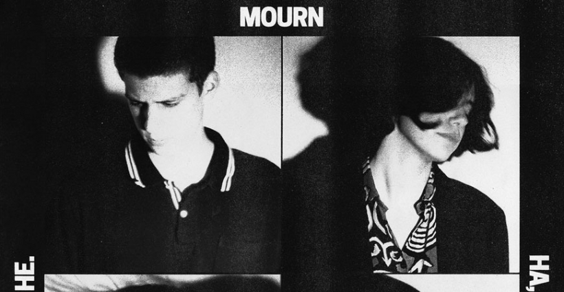 mourn_ha_ha_he_album_streaming