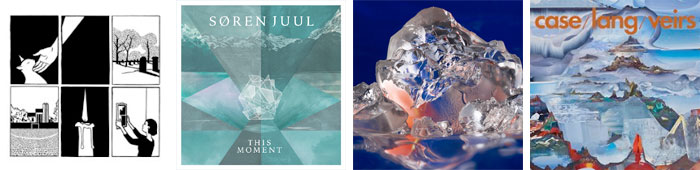 paws_soren_juul_delorean_case_lang_veirs_album_streaming