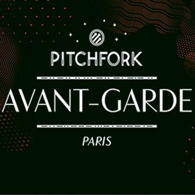 pitchfork_avant_garde