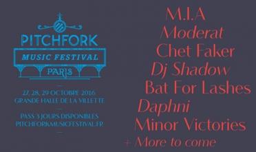 pitchfork_music_festival_paris_programmation_2016