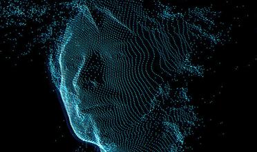 radiohead_artist
