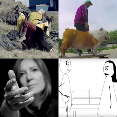 sigur_ros_dinosaur_jr_portishead_violent_femmes_video
