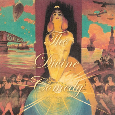 the_divine_comedy_foreverland