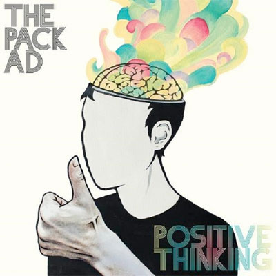 the_pack_ad_positive_thinking