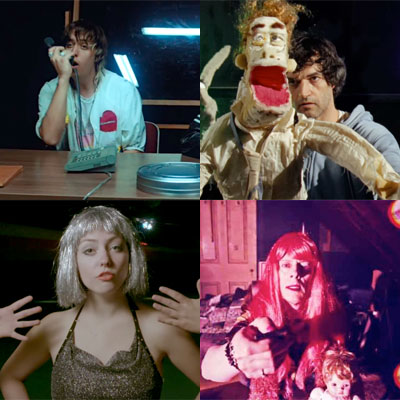 the_strokes_parquet_courts_angel_olsen_melvins_video