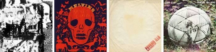 useless_eaters_melvins_psychic_ills_steve_gunn_album_streaming