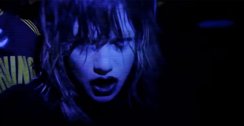 crystal_castles_concrete_video