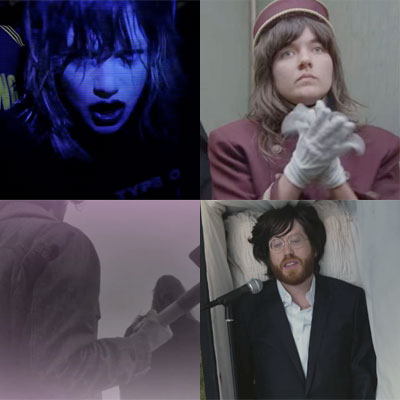 crystal_castles_courtney_barnett_jc_satan_okkervil_river_video