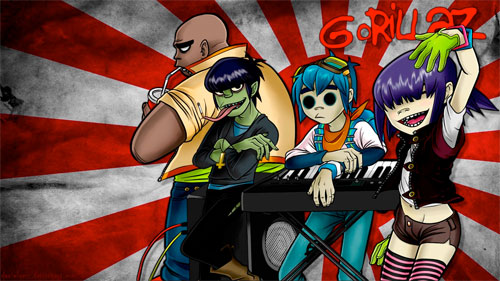 gorillaz_virtual_band