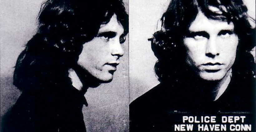 jim_morrison_new_haven