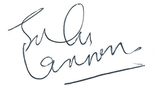 john_lennon_autograph