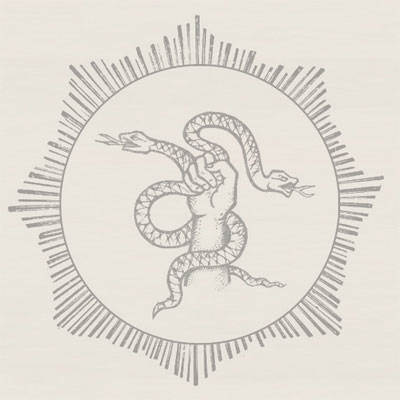 kings_of_leon_serpents_and_snakes_records