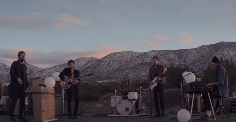 local_natives_artist