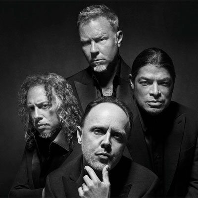 metallica_groupe