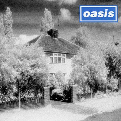 oasis_live_forever_john_lennon_childhood_home