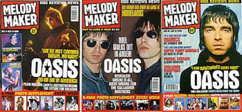 oasis_melody_maker