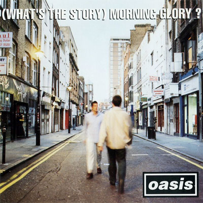oasis_what_s_the_story_morning_glory