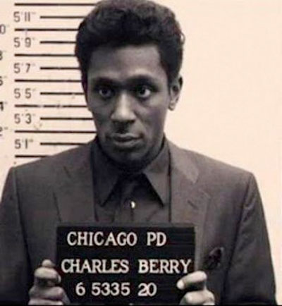 chuck_berry_arrestation