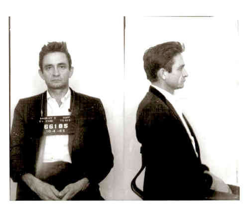johnny_cash_arrestation