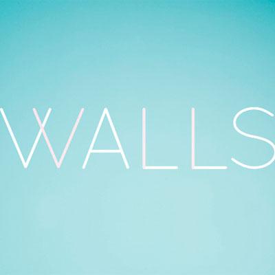 kings_of_leon_walls