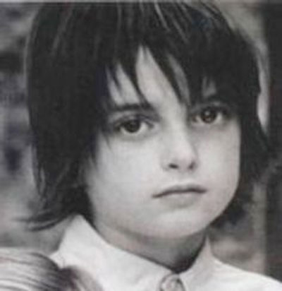 pete_doherty_young