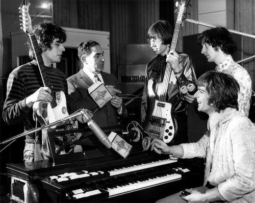 pink_floyd_abbey_road_studios