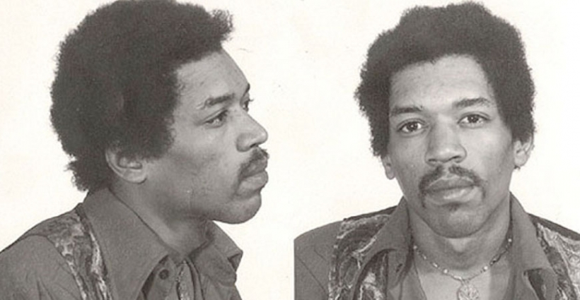 arrestation_rock_1968_1969
