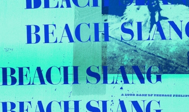 beach_slang_a_loud_bash_of_teenage_feelings_album_streaming